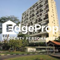 KENSINGTON PARK - Edgeprop Singapore