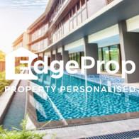 THE BROOKS I & II - Edgeprop Singapore