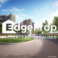 THE BROWNSTONE - Edgeprop Singapore