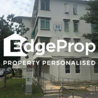 33 Lim Liak Street - Edgeprop Singapore
