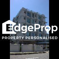 GLAMOUR VILLE - Edgeprop Singapore
