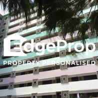 167 Stirling Road - Edgeprop Singapore