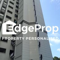 16 Cantonment Close - Edgeprop Singapore