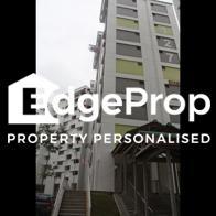 127 Tampines Street 11 - Edgeprop Singapore