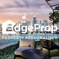 THE IVERIA - Edgeprop Singapore