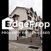 MARINE MEADOWS - Edgeprop Singapore