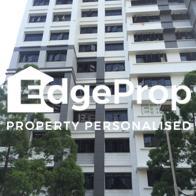 9 Cantonment Close - Edgeprop Singapore