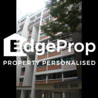 288 Tampines Street 22 - Edgeprop Singapore