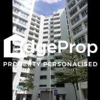 443 Yishun Avenue 11 - Edgeprop Singapore