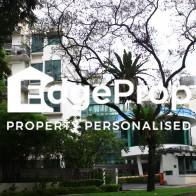 THE SIXTH AVENUE RESIDENCES - Edgeprop Singapore