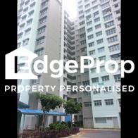 780E Woodlands Crescent - Edgeprop Singapore