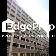 241 Kim Keat Link - Edgeprop Singapore