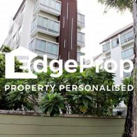 IDYLLIC EAST - Edgeprop Singapore
