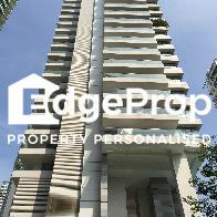LUMA - Edgeprop Singapore
