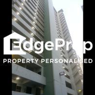 85A Lorong 4 Toa Payoh - Edgeprop Singapore