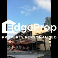 183 Toa Payoh Central - Edgeprop Singapore