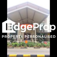 768 Woodlands Avenue 6 - Edgeprop Singapore
