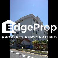 KURAU COURT - Edgeprop Singapore