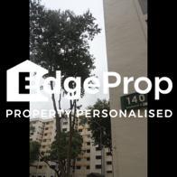 140 Tampines Street 12 - Edgeprop Singapore