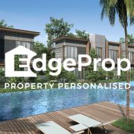 Parc Clematis - Edgeprop Singapore