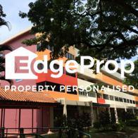 114 Bukit Merah View - Edgeprop Singapore