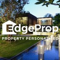 THOMSON IMPRESSIONS - Edgeprop Singapore