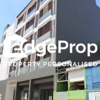 GRANDVIEW SUITES - Edgeprop Singapore