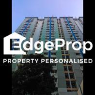 4 Tanjong Pagar Plaza - Edgeprop Singapore