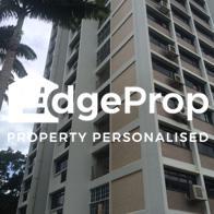 84 Telok Blangah Heights - Edgeprop Singapore