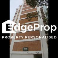 158 Tampines Street 12 - Edgeprop Singapore