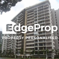 WATERFRONT GOLD - Edgeprop Singapore
