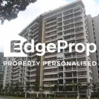 WATERFRONT GOLD - Edgeprop Singapore