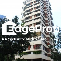 TRENDALE TOWER - Edgeprop Singapore