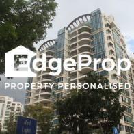 BAYWATER - Edgeprop Singapore