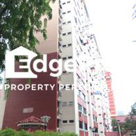 86 Redhill Close - Edgeprop Singapore