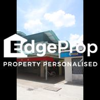 511 Bedok North Street 3 - Edgeprop Singapore