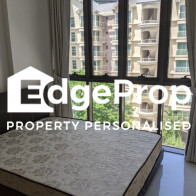 LIV ON WILKIE - Edgeprop Singapore