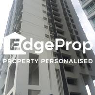 80B Telok Blangah Street 31 - Edgeprop Singapore
