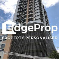 PRESTIGE HEIGHTS - Edgeprop Singapore