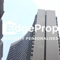 THE PLAZA - Edgeprop Singapore