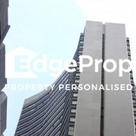 THE PLAZA - Edgeprop Singapore