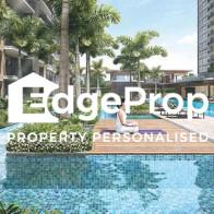 Hundred Palms Residences - Edgeprop Singapore