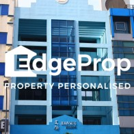 BOON SING BUILDING - Edgeprop Singapore