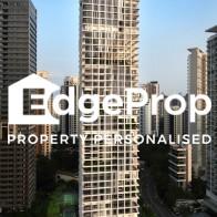 LE NOUVEL ARDMORE - Edgeprop Singapore
