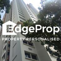 121 Kim Tian Place - Edgeprop Singapore