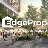 Artra - Edgeprop Singapore
