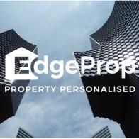 DUO RESIDENCES - Edgeprop Singapore