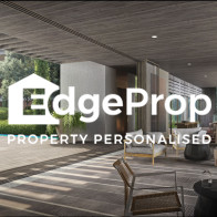 MEYERHOUSE - Edgeprop Singapore