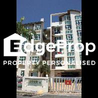 EAST TREASURE - Edgeprop Singapore