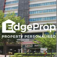 ZERVEX - Edgeprop Singapore